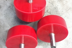 Drive Rollers