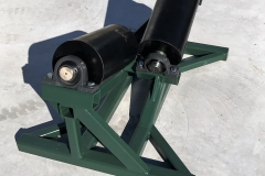 Patriot Roller Stand